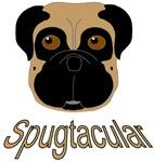 Spugtacular