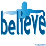 Believe (swim)