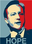 David Cameron Hope
