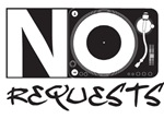 No Requests Design