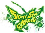 Skate Set Radio