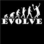 evolution of tennis