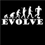evolution of soccer