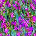 Artistic Flowerz