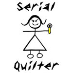 Serial Quilter