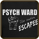 Psych Ward Escapee