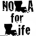 NOLA for Life #2