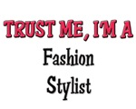 Trust Me I'm a Fashion Stylist