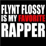 Flynt Flossy Dance