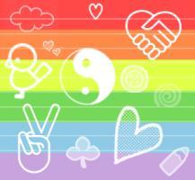 Love Thy Heart Not Thy Genitals