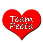 Team Peeta