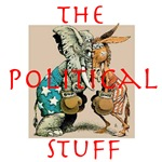 The Political Stuff