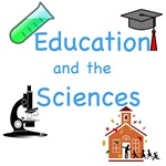 Education/The Sciences