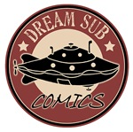 Dream Sub Comics