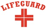NJ Lifeguard Course