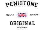 Penistone (UK) England T-shirts