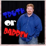 Truth or Darren CD