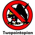 twopointopian