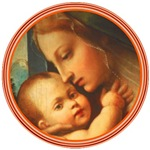 MOTHER'S DAY: MADONNA