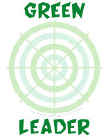 Green Leadership
