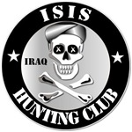 ISIS Hunting Club - Iraq