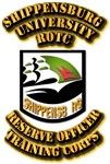 ROTC - Army - Shippensburg University