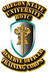 ROTC - Army - Oregon State University
