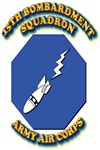15th Bombardment Squadron