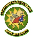 AAC - 7th Fighter Squadron