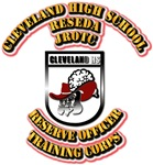 SSI - JROTC - Cleveland High School
