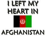 Flags of the World: Afghanistan