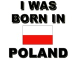 Flags of the World: I Was Born In Poland