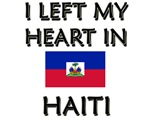 Flags of the World: Haiti