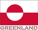 Flags of the World: Greenland