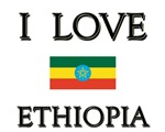 Flags of the World: Ethiopia