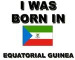 Flags of the World: Equatorial Guinea