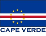 Flags of the World: Cape Verde