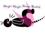 POOP BABY