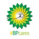 #BPcares (Light)