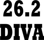 26.2 DIVA