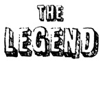 THE LEGEND