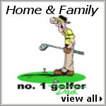 Home & Family