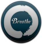 Breathe Enso