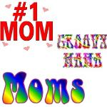 For Moms!