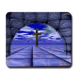 Christian Mousepads
