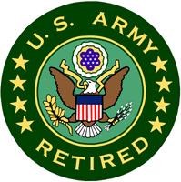 3rd Infantry Retirees & Veterans