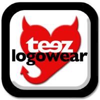 TEEZ LogoWear