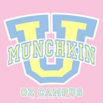 Munchkin U