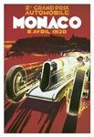 Monaco Vintage
