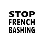 STOP FRENCH BASHING